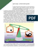 pozitvsnegatvenergiaazisteniteremtsegyenlete-130324015009-phpapp02