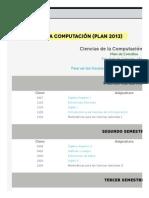 Departamento de Matemáticas - Plan deEstudios2013.pdf