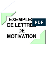 lettre de motivation.pdf