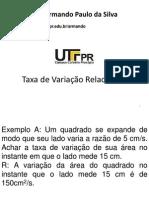 taxas_relacionadas.pdf