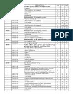 Arancel Cuba Aduanas 2014 Otros Productos