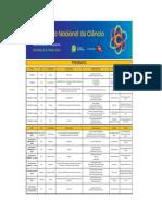 Lista de Premiados JCI2014