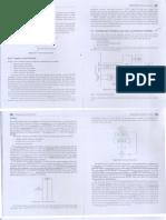 DDC Scada Book