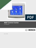 Map 5000 - manual utilizare