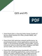 qos and ips