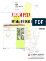 Cover Album Peta