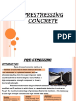 Prestressed Concrete 2