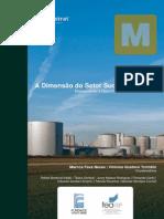 DA MATA - ESTUDO SETOR CANA - Pub_20140530170956_mapeamento_quantificacao_safra2013-14