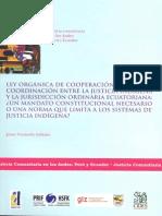 Vol 6-Ley Organica de Cooperación-final