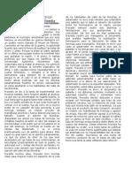 EL CUENTO DE PRAXEDIS.pdf