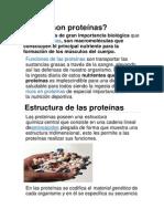 proteinas.2014