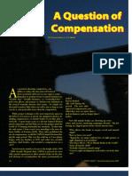 AR15 Compensators pt.1