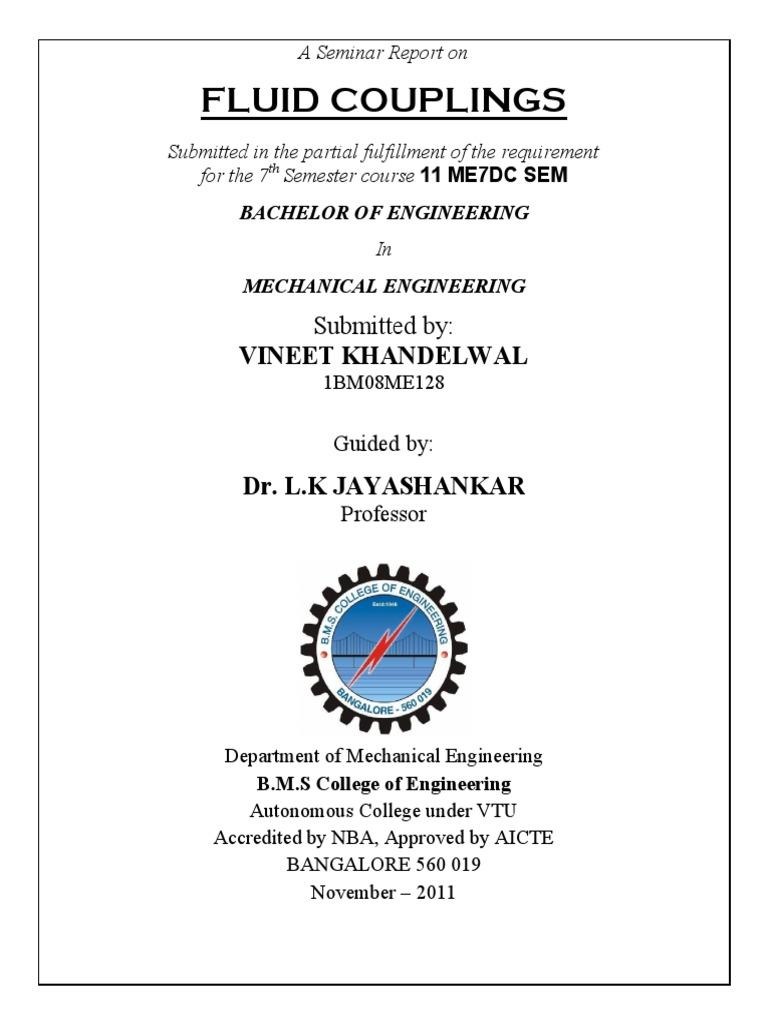 A seminar report on automatic transmission transmission a seminar report on automatic transmission transmission mechanics yadclub Choice Image