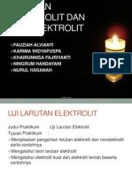 kimia-140127041623-phpapp01