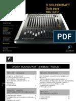 Guide to Mixing (Guia Da Mixagem).en.pt