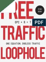 Free Traffic Loophole