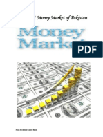 19. Unit 11 Money Market of Pakistan (Unsolved Complete)