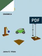 fisica1_20120227