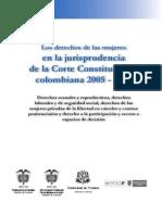 DERECHOS-MUJERES sentencias sobre derechos.pdf