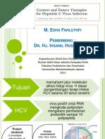 Jurnal Terapi Hepatitis C