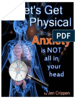 Lets Get Physical eBook