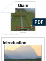 new giam civilization book 2 pdf