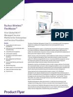 RuckusFlexMaster_PF_08JUN11.pdf