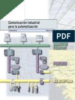 60733649 Comunic Industrial
