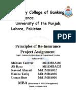 title reinsurance.doc