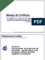 Conflicto[1]