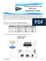 Quickstart_Guide_of_OpenVox_GSM_Gateway_VS-GW1600-20G_Connect_with_3CX_Server.pdf