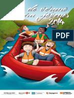 Guiaveranoparajovenes2014.pdf