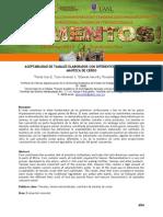 f 096 Perez-Soto.pdf