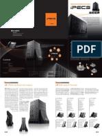 IPECS LIK Brochure LG Nortel