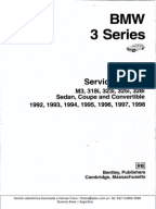 bmw 3 series fuse layout service manual document