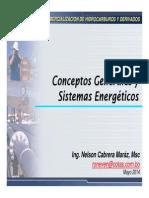 MOD05!01!1Conceptos Generales y Sistemas Energeticos
