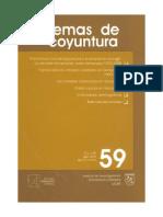 Series Empalme (Pedauga, 2008)