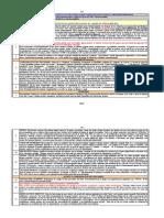 9GR.cuaderno Digital V8