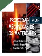 Propied Mecanicas de Los Materiales (1) [Modo de Compatibilidad]