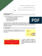 Calculador-Medias-2014 (1)