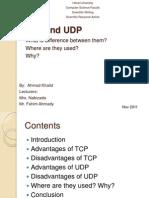tcpandudp-121115000630-phpapp01