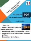 presentation 5 fr mail