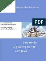 Desarrollo.de.Aplicaciones.con.Java