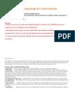 RangeLink UHF LRS Manual v1.3