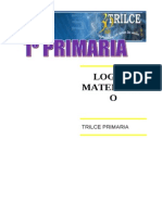 LOG. MAT.  III BIM