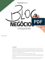 Blog-para-negócios.pdf