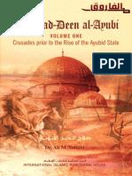 Salah AdDeen AlAyubi 01