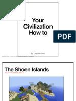 shoen islandspdf2 sholl