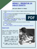 tescritobachillerato.pdf