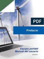 11_MS_16F4_v1.0_Spanish(G52-16F41X2).pdf